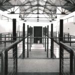 Centro Abate Zanetti – Murano – Venezia