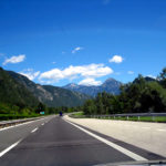 Bretella autostradale Torino-Savona