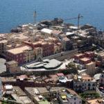 Rione Terra di Pozzuoli – Napoli