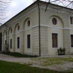 Palazzo Foscolo – Treviso