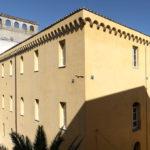 Istituto Filangieri – Napoli