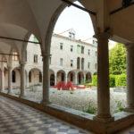 Complesso delle Terese – Venezia