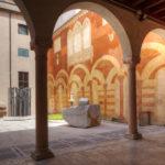 Palazzo Forti – Verona