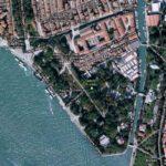 Restauro dei Palazzi Memmo – Cà Cappiello (Venezia)