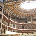 Teatro Verdi di Ferrara