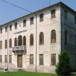 Villa Loredan – Comune di Stra – Venezia