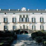 Museo Duca di Martina – Villa Floridiana – Napoli