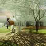 Designers: To Studio and Architect Paolo Rocchi